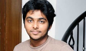G.V  Prakash kumar Songs Lyrics