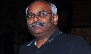 M. M. Keeravani Songs Lyrics