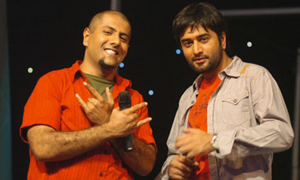 Vishal-Shekhar Songs Lyrics