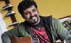 Raghu Dixit Songs Lyrics